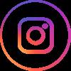 Pro CityBahn auf Instagram