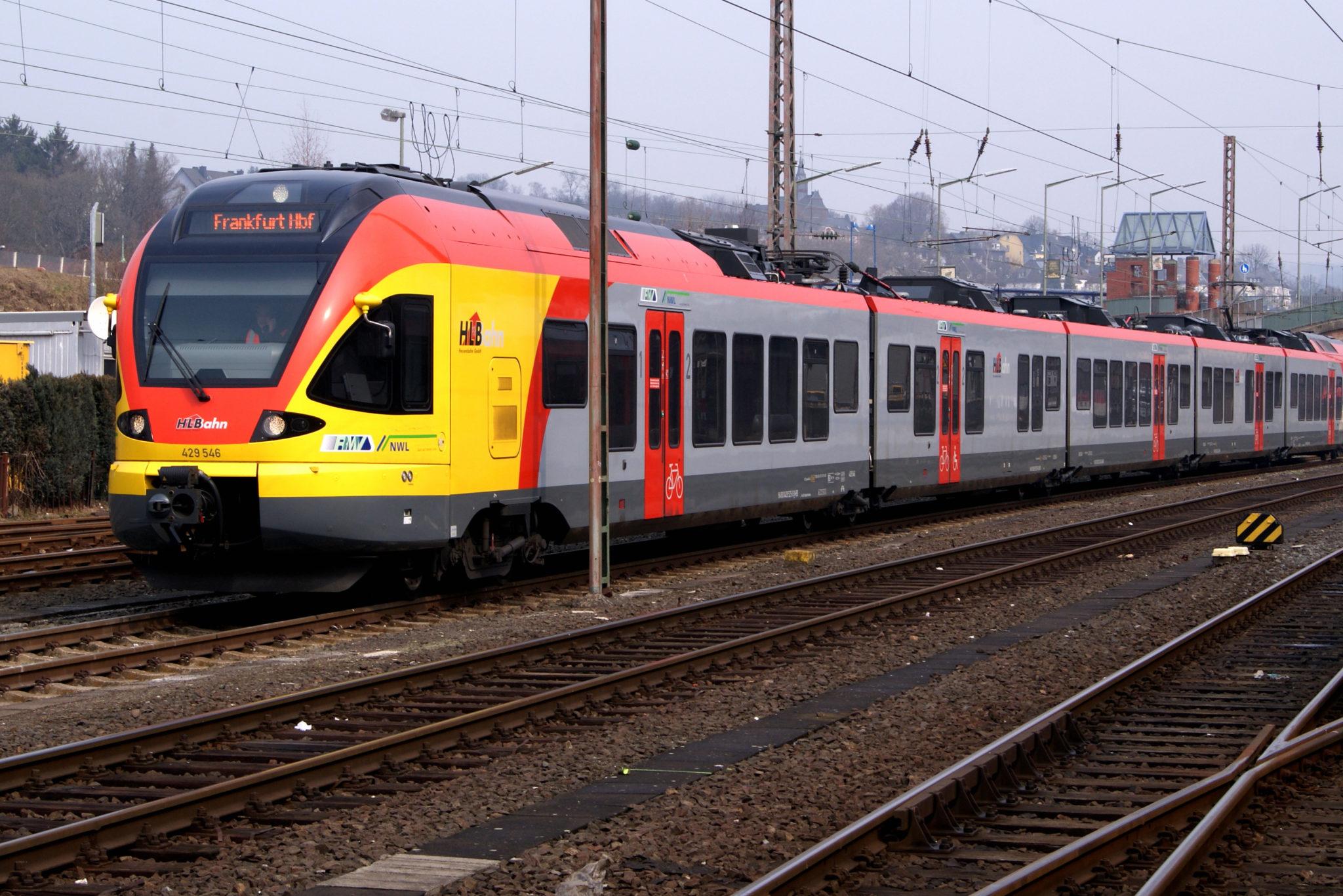 Neue Verbindungen Zum Fahrplanwechsel Bürger Pro Citybahn