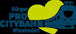 Bürger Pro CityBahn