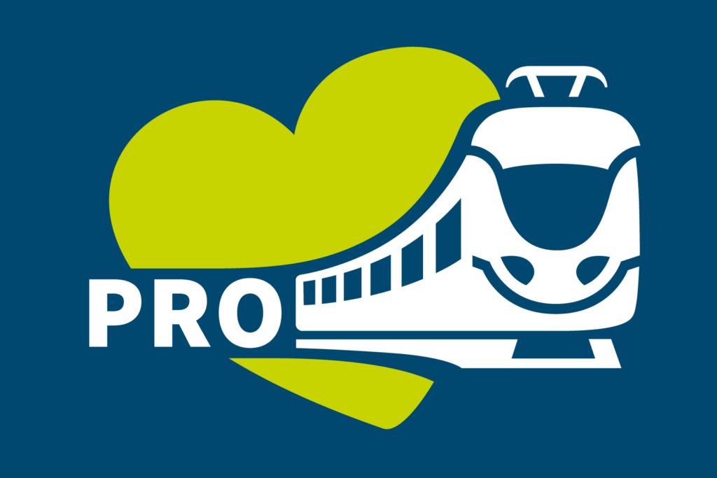 Gründung BI Pro CityBahn