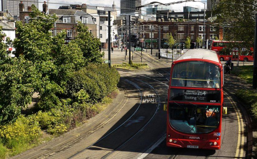 Alternativen zur Straßenbahn
