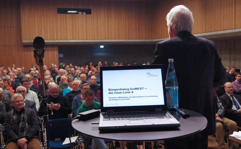06.12. – Augsburg: Wenn der Schuh drückt