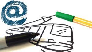 ProCityBahn: Aktiventreffen Juli 2020